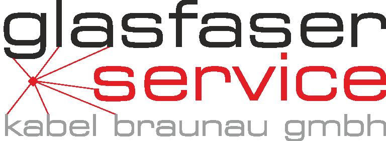 Kabel Braunau Glasfaser Service